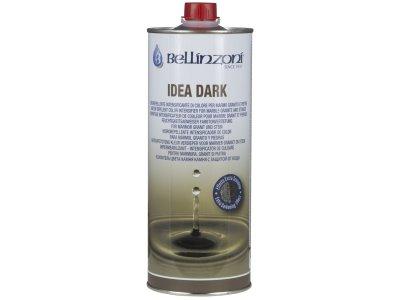 Idea Dark - impregnace se silným ztmavením